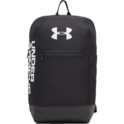 Under Armour Patterson Backpack (1327792 001)