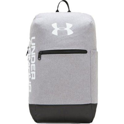 Under Armour Patterson Backpack (1327792 035)