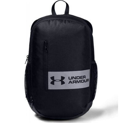 Under Armour Roland Backpack (1327793 002)