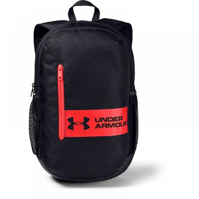 Under Armour Roland Backpack (1327793 004)