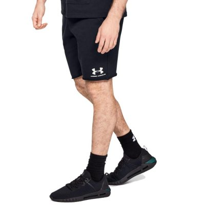 Under Armour SPORTSTYLE TERRY SHORT (1329288 001)