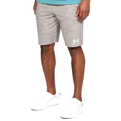 Under Armour SPORTSTYLE TERRY SHORT (1329288 112)