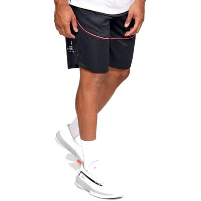 Under Armour SC30 10 IN SHORT (1351323 001)