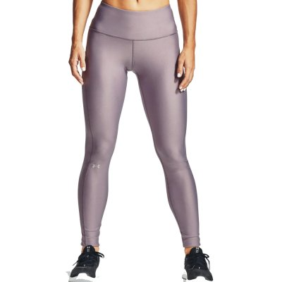 Under Armour HG Armour Hi-Rise Legging (1352537 585)
