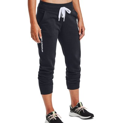 Under Armour Rival Fleece Pants (1356417 001)