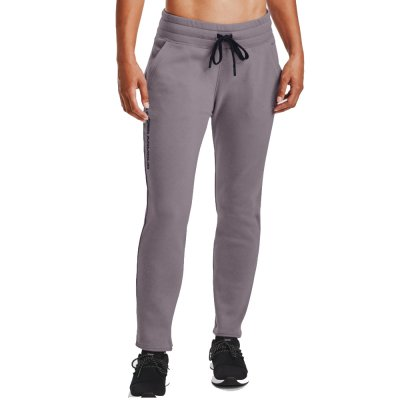 Under Armour Rival Fleece Pants (1356417 585)