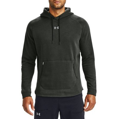 Under Armour Charged Cotton Fleece HD (1357079 310)