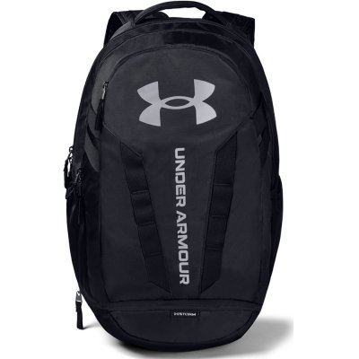 Under Armour Hustle 5.0 Backpack (1361176 001)
