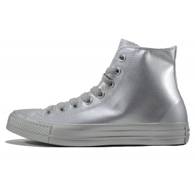 Converse Chuck Taylor All Star Hi (157630C)