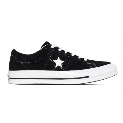 Converse One Star FOOTWEAR (158369C)