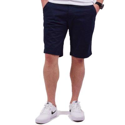 Staff Jeans DYLAN MAN  SHORT (5-858.161.9.043 N0045)
