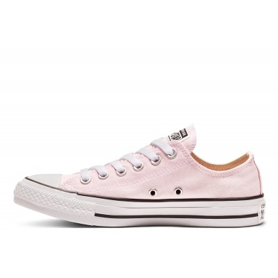 Converse Chuck Taylor All Star Ox (163358C)