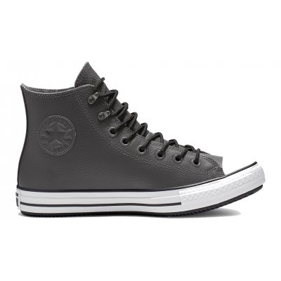 Converse CTAS WINTER (164926C)