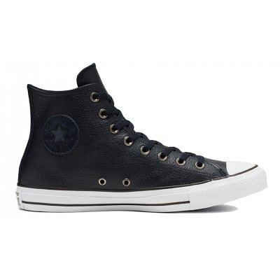 Converse CHUCK TAYLOR ALL STAR (165189C)