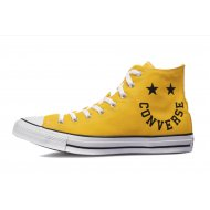 Converse CHUCK TAYLOR ALL STAR SMILE (167070C)