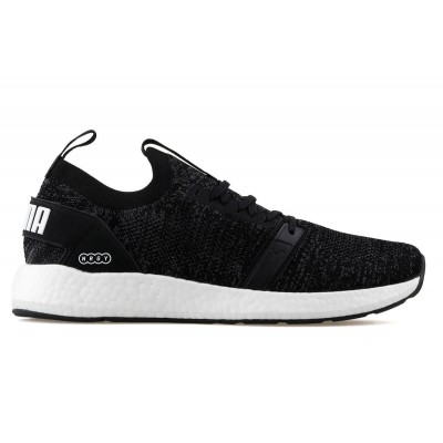 Puma NRGY Neko Engineer Knit (191097 01)