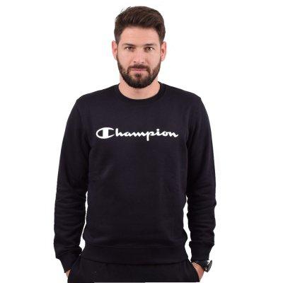 Champion Crewneck Sweatshirt (212078 KK001)