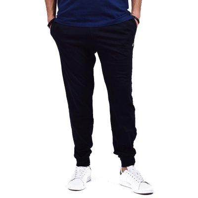 Champion Rib Cuff Pants (212148 BS501)