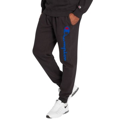 Champion Rib Cuff Pants (212262 KK001)