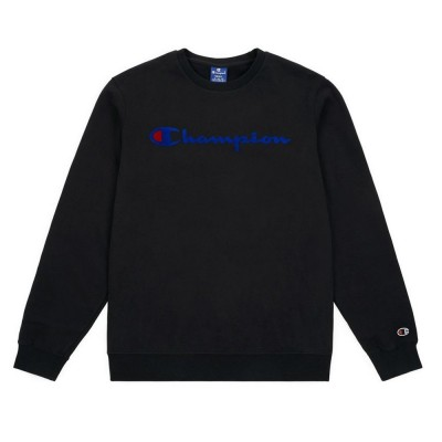 Champion Crewneck Sweatshirt (212428 KK001)