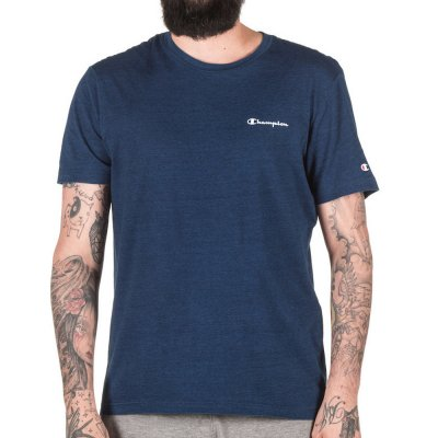 Champion Crewneck T-Shirt (212679 BV501)