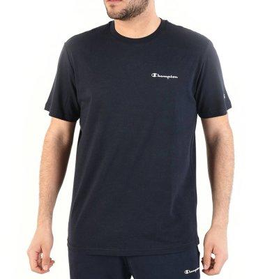 Champion Crewneck T-Shirt (212691 BS501)