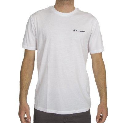 Champion Crewneck T-Shirt (212691 WW001)