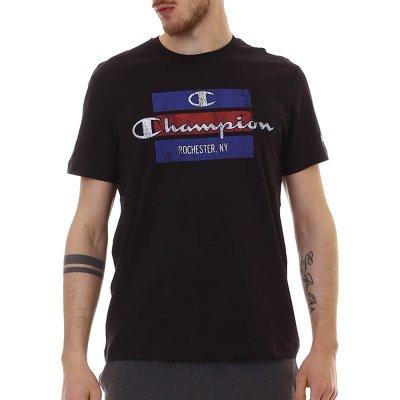 Champion Crewneck T-Shirt (212754 KK001)