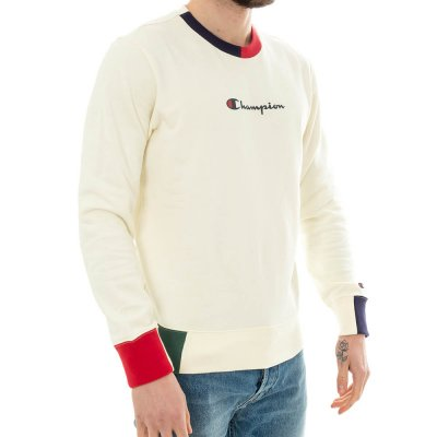 Champion Crewneck Sweatshirt (212788 WW005)