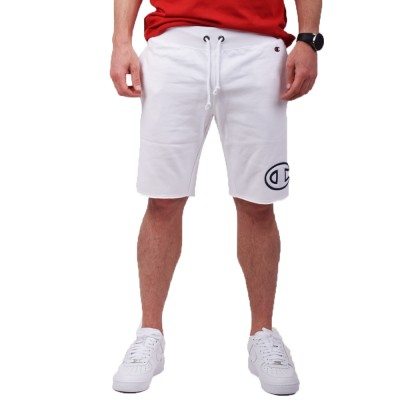 Champion Bermuda (213250 WW001)