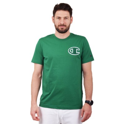 Champion Crewneck T-Shirt (213251 GS011)