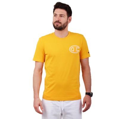 Champion Crewneck T-Shirt (213251 YS026)