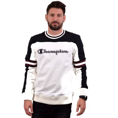 Champion Crewneck Sweatshirt (213420 WW002)