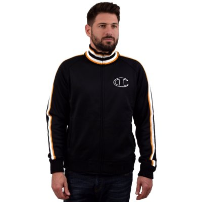 Champion Full Zip Top (213421 KK004)