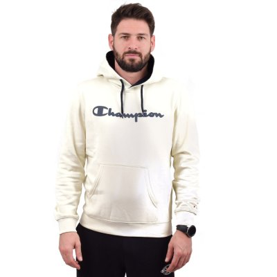Champion Hooded Sweatshirt (213424 WW020)