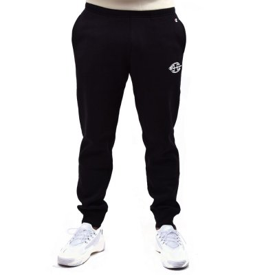 Champion Rib Cuff Pants (213434 KK001)