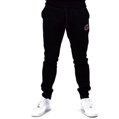 Champion Rib Cuff Pants (213529 KK001)