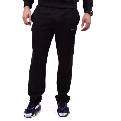 Champion Straight Hem Pants (213568 KK001)