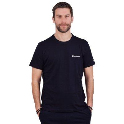 Champion Crewneck T-Shirt (214153 BS501)