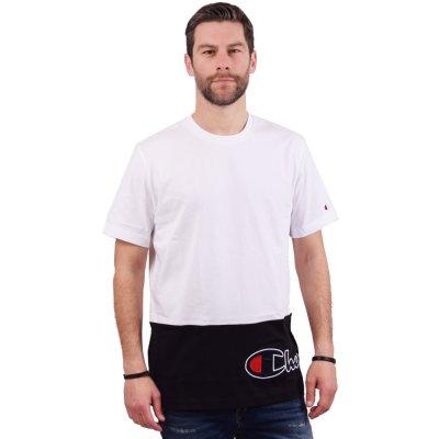Champion Rochester Crewneck T-Shirt (214208 WW001)