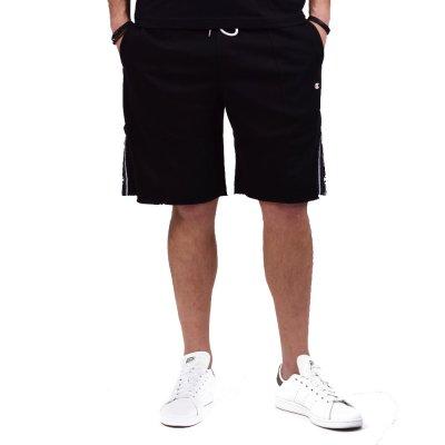 Champion Shorts (214227 KK001)
