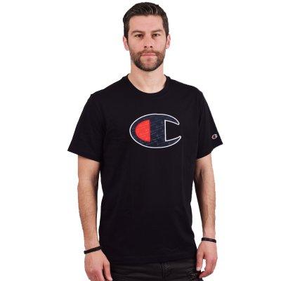 Champion Rochester Crewneck T-Shirt (214405 KK001)