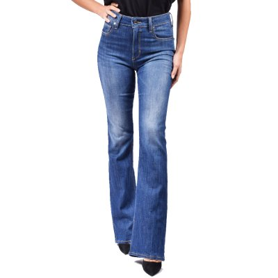 Staff Jeans BEATRICE WMN PANTS (240.B1.044 .00)