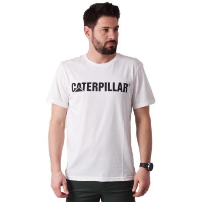 Caterpillar CLASSIC CATERPILLAR TEE (2511242 10110)