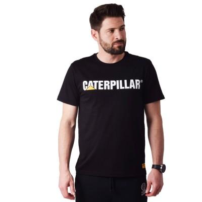 Caterpillar CLASSIC CATERPILLAR TEE (2511242 10121)