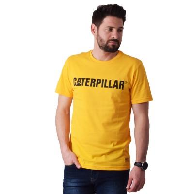 Caterpillar CLASSIC CATERPILLAR TEE (2511242 10937)