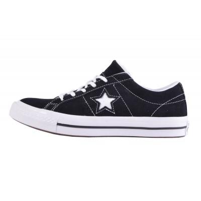 Converse ONE STAR (261794C)