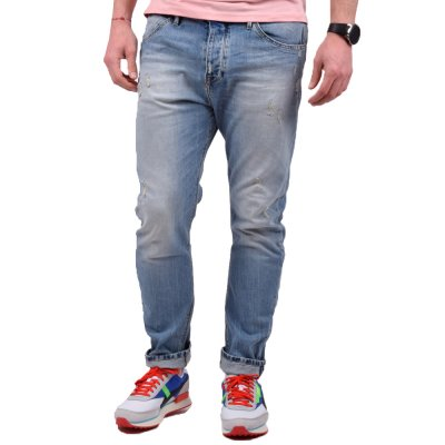 Staff Jeans BOB MAN PANT (5-833.272.PS4.043 .00)