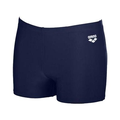Arena B DYNAMO JR SHORT (2A471 075)