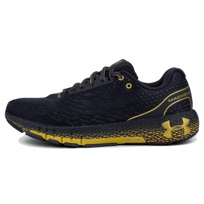 Under Armour HOVR Machina (3021939 500)